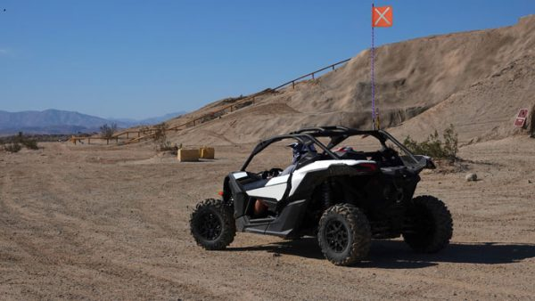 Dune-Buggy-whip-safety-flag-1-fsp