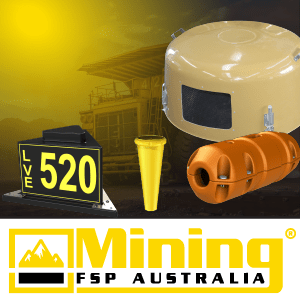 FSP NZ Mining Products