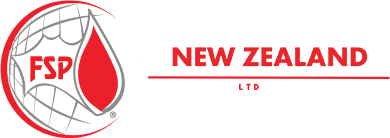 FSP New Zealand